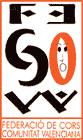 FECOCOVA - Federació de Cors de la Comunitat Valenciana